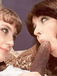 Vintage interracial, Bbc