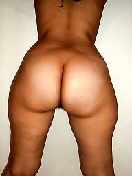 Thick, ass, Thick thick ass, Thick matures, Thick mature amateurs, Thick mature amateur, Thick latinas