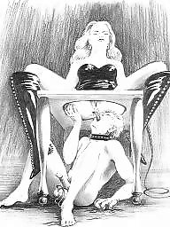 Slave hubby, Slave femdom, J-place, Hubbies, Femdom slaves, Femdom slave