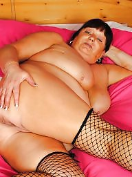 Mother, Fat bbw, Mature busty, Fat mature, Busty mature, Mothers