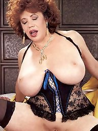 Woman mature, Woman old, Woman bbw, Mature womans, Mature woman bbw, Matur woman