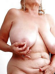 Show, Older, Amateur mature, Mature amateur