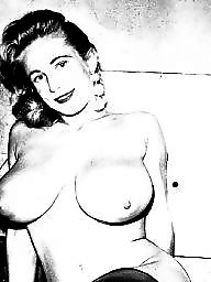 Vintage boobs, Vintage boob, Vintage big, Vintage amateur, Big vintage boobs, Boobs vintage