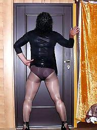 Stockings lingeries, Stockings lingerie, Stockings amateur ass, Stocking lingerie, Stocking ass amateur, New stock