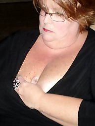 Amateur bbw, Lady b, Mature amateur, Amateur mature, Lady, Bbw mature