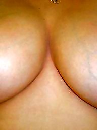 X mature bbw wife, Wife mature bbw, Wife whores, Whores wife, Whores matures, Whores mature