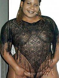 Ebony amateur, Chubby ebony, Ebony tits, Black tits, Ebony chubby, Chubby