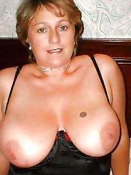 Bbw granny, Granny bbw, Granny boobs, Amateur granny