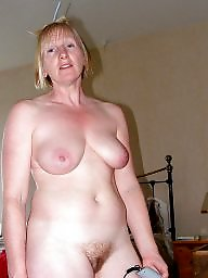 Sizing matures, sizing, sizes shapely, sizes, sized, size mature, Sizing matures, Sizing, Sizes shapely, Sizes, Sized