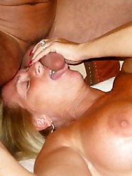 Playing mature, Playful granny, Studs, Studded, Mature stud, Mature plays