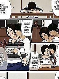 Mature cartoon, Comics, Comic, Mature comics, Young old cartoon, Mature cartoons