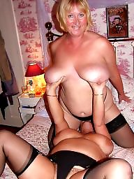 Granny big boobs, Grannys, Big mature, Busty granny, Hairy grannies, Mature busty