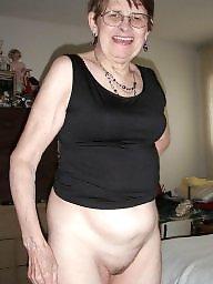 Granny, Granny bbw, Hairy granny, Granny hairy, Grannies, Hairy mature