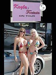 Titted, Tits huge, Tits fakes, Tits fake, Tits bikini, Tits big