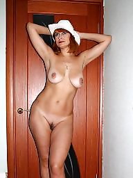 Tits set, Tits love, Tit sets, Tit love, Sets amateur, Set milf