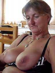 Granny, Grannies, Bbw granny, Granny bbw, Granny boobs