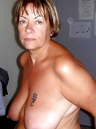Gilf, Carol, Gilfs, Whores, Whore
