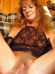X files, X file, X-files, Ultimate¨, Wife cougar, Milfs granny