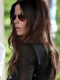 Hottest, Kate p, Kate g, Kate beckinsale, Kate t, Kate ,