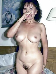 Lady, Ladies, Amateur mature, Lady b
