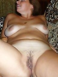 Mature slut, Mature legs, Milf slut, Leg, Open legs, Mature flash