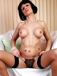 Tits women, Women tits, Magnificent tits, Magnificent matures, Magnificent mature, Women tit