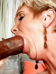 Milfs blowjobs, Milfs blowjob, Milf dirty, Milf blowjob, Matures blowjobs, Matures blowjob