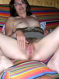 Amateur mature hairy, Mature hairy, Hairy mature, Amateur mature, Amateur hairy