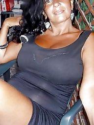 X women, Womens, Women tits, Women busty, Women big boob, Women boobs