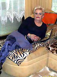 Amateur granny, Granny slut, Sexy granny, Grannies, Grannys, Sexy mature