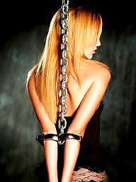 You girl, You me, T-girl bdsm, Needs, Needful, Need you