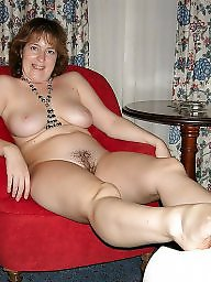 Posing, Mom amateur, Amateur mature, Wives, Mature mom, Mature posing