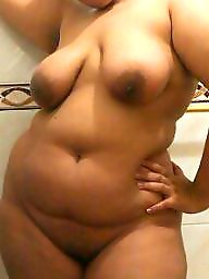 Egyptian, Ebony bbw, Black bbw