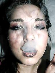Perfect, amateur, Smoking s, Smoking amateurs, Smoking, Smokes, Smoked
