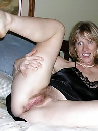 Wives & girlfriends, Wives, Wive, Milfs and wives, Milf girlfriends, Milf wives