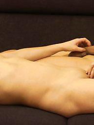 Sofa milf, Sofa, Naked,amateurs, Naked milf amateur, Naked amateurs milf, Naked amateur milf