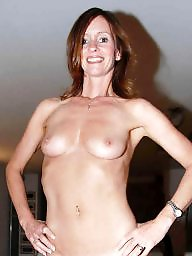 Only milfes, 72, Only mature, Mature mix