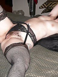 Mature legs, Hairy stockings, Mature pussy, Stockings hairy, Hairy mature, Mature hairy