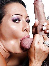 Pornstar sucking, Suck hardcore, Sucking balls, Mixed blowjobs, Lick balls, Lick ball