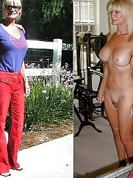 Mature before after, Before,after, Before&after, Before amateur, Before after mature, Before milf