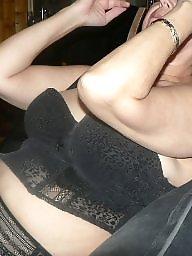 Mature lingerie, Lingerie, Mature sexy, Sexy mature, Lingerie mature
