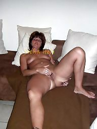 Womanly milf, Woman milf, Woman and woman, Milfs woman, Marryed, Marry