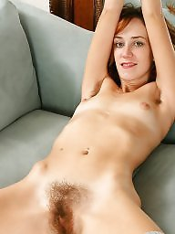 Hairy milfs, Milf hairy, Natural