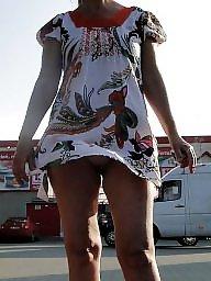 Upskirts flashing, Upskirt flashing, Upskirt flash, Summers, Summer upskirt, Summer f