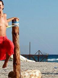 Voyeur pics, Voyeur public beach, Public set, Pic sets, Pic set, Beach pics