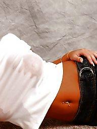 Christina, Model