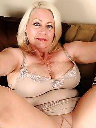 Matures big amateurs, Mature busty, Mature amateur boobs, Busty-amateur, Busty sluts, Busty slut