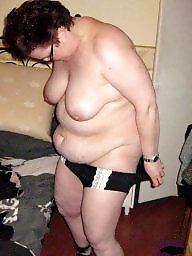 Ups bbw, Ups amateur, Up-dress, Up mature, Up dress, Up amateur
