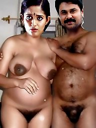 Indian, Indian wife, Indian anal, Asian wife
