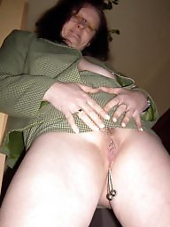 Secret¨, Secrets, Nice milf, Nice ladies, Nice lady, Milfs lady